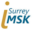 Surrey iMSK